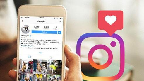 Tổng hợp những filter Instagram xinh xắn dành cho hội chị em mê chơi story