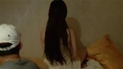 Nhiều nữ nhân viên massage 'tắm tiên' đồi bại với khách