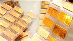 Giá vàng hôm nay 9/8/2020: Giá vàng tuần tới tăng hay giảm?