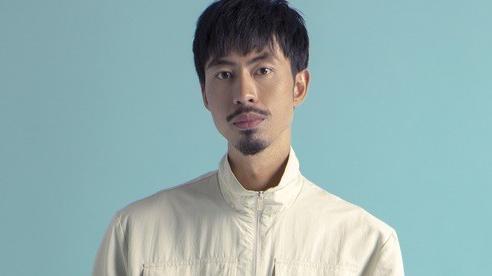 2 năm liên tiếp đoán trúng đề môn Văn trong kì thi THPT Quốc gia, từ nay Đen Vâu sẽ trở thành rapper kiêm... 'nhà tiên tri' mất thôi?