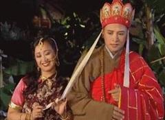 Câu hỏi 'knock out' cả Lục Tiểu Linh Đồng lẫn 300 'cao thủ': Có tất cả bao nhiêu yêu quái trong Tây Du Ký?