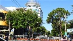Đà Nẵng: Dỡ bỏ cách ly thêm 1 bệnh viện từ 0h ngày 11/8