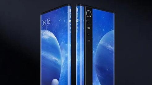 CEO Xiaomi Lei Jun: Mi MIX Alpha sẽ không bao giờ được mở bán