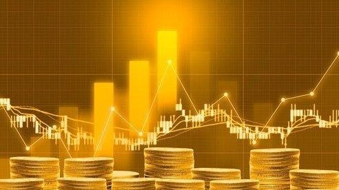 Giá vàng hôm nay 10/8/2020: Giá vàng SJC giảm sốc 2 triệu đồng/lượng