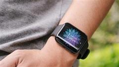 Tính năng này của OPPO Watch giúp giải quyết nỗi trăn trở của người dùng smartwatch