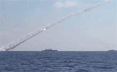 Tình hình chiến sự Syria mới nhất ngày 10/8: Nga phô diễn sức mạnh đáng sợ tại quân cảng Tartus