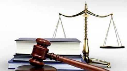 Những trường hợp khởi tố vụ án hình sự theo yêu cầu của bị hại