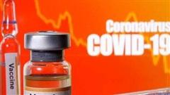 Vaccine Covid-19 có phải thuốc thần cho kinh tế?
