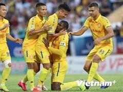 VPF hoàn thiện hai phương án đưa V-League 2020 sớm trở lại vào 12/9