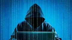 Iran tuyên bố phá tan 5 mạng lưới gián điệp, bắt giữ nhiều điệp viên của cả Mỹ và Israel