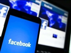 Facebook hạn chế hoạt động của các trang ủng hộ đảng phái chính trị