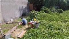 Tin tức thời sự mới nóng nhất hôm nay 14/8/2020: Ông Đoàn Ngọc Hải vay ngân hàng xây nhà cho người vô gia cư