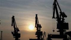 Công ty Nhật: Kế hoạch dời nhà máy đến Việt Nam có từ 10 năm trước và càng phù hợp vào lúc này