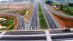 Vừa chuyển sang đầu tư công, nhà đầu tư 'đua' nhau nộp hồ sơ dự thầu cao tốc Bắc - Nam