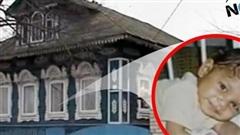 Bị bỏ rơi trong căn nhà suốt 1 tuần, bé gái được tìm thấy trong tình trạng suy kiệt và 10 năm sau, đứa trẻ khiến mẹ ruột phải hối hận tìm về