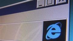 Microsoft xác nhận 'khai tử' trình duyệt huyền thoại Internet Explorer vào cuối năm 2021