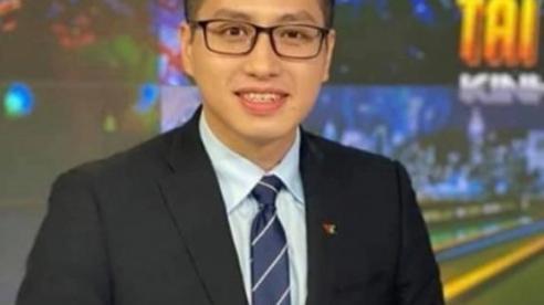 Việt Hương lên tiếng về việc biên tập viên VTV nói người bán hàng rong là 'sống ký sinh trùng'