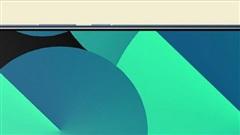 Realme C15 ra mắt với 4 camera, pin 6.000m và giá từ 3,1 triệu đồng