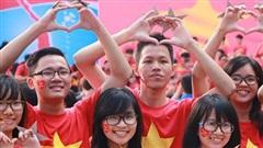 Bài 3: Người Việt Nam hiện đại - những điều cần có (Tiếp theo và hết)