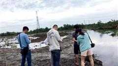 [Bài Học Đầu Tư] Bỏ ra 600 triệu đồng mua miếng đất 'đồng không mông quạnh' ở Nhơn Trạch, sau 3 năm nhà đầu tư bán ra lời gấp gần 20 lần