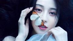 Phạm Băng Băng hóa thân thành cô dâu xinh đẹp trên tạp chí Cosmopolitan