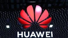 Các công ty Hàn Quốc lo ngại Mỹ thắt chặt các hạn chế với Huawei