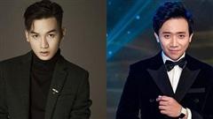 Ali Hoàng Dương 'tái xuất' với MV được Trấn Thành cố vấn đặc biệt