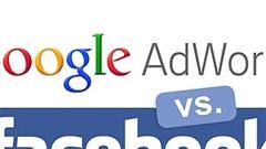 Sẽ siết trách nhiệm của Facebook, Google trong quảng cáo