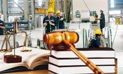 Tác động của các biện pháp phòng vệ thương mại trong các FTA đối với Việt Nam