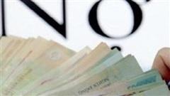 Nợ thuế ở TP HCM lên tới 30.172 tỉ đồng