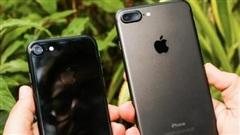Hàng loạt mẫu iPhone chính hãng biến mất khỏi thị trường Việt Nam