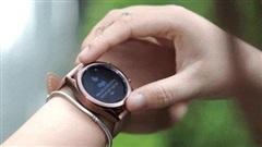 Không chỉ cải tiến về ngoại hình, Galaxy Watch3 năm nay có những tính năng theo dõi sức khỏe thú vị như thế này