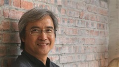 Đạo diễn 'Tân Thiếu Lâm Tự' qua đời ở tuổi 59 vì ung thư