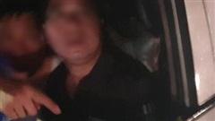 Hà Nội: Phẫn nộ tài xế ô tô nghi say xỉn tông chấn thương bé gái đi xe đạp điện, tự nhận là công an rồi nhấn ga bỏ chạy