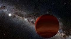 Phát hiện 95 'thế giới mát' dễ sống như Trái Đất, nhưng nặng gấp 25.000 lần
