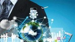 'Top 10 doanh nghiệp ICT Việt Nam 2020' thúc đẩy chuyển đổi số quốc gia