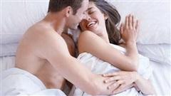 Phát hiện không thể tin được về việc ngoại tình của đàn ông, phụ nữ có nghĩ nát óc cũng không ngờ đến