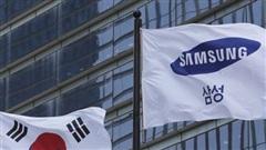 Nhiều công ty bán dẫn Trung Quốc 'đua nhau' mời chào kỹ sư Hàn Quốc với các đãi ngộ siêu hấp dẫn