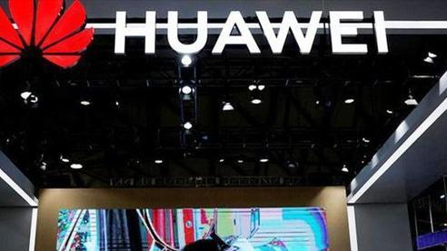 Huawei ráo riết mua gom linh kiện trước thời hạn chót Mỹ đặt ra