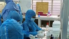 Bốn bệnh nhân Covid-19 được công bố khỏi bệnh
