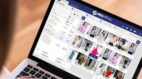 Mua sắm online lên ngôi, chủ cửa hàng thời trang phải làm gì trước cuộc chơi này?