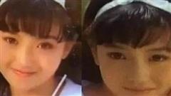 Nhìn lại khoảnh khắc thời 16 tuổi của 'đệ nhất mỹ nhân xứ Hàn' Kim Hee Sun mới hiểu tại sao Song Seung Hun phải đi bộ 7km chỉ để tận mắt ngắm nhìn