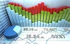 Cổ phiếu JVC vẫn giao dịch sôi động, CEO Y tế Việt Nhật đăng ký mua 11,2 triệu cổ phiếu