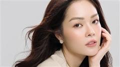 Diễn viên Dương Cẩm Lynh: 'Tôi cũng muốn thử gameshow hẹn hò'