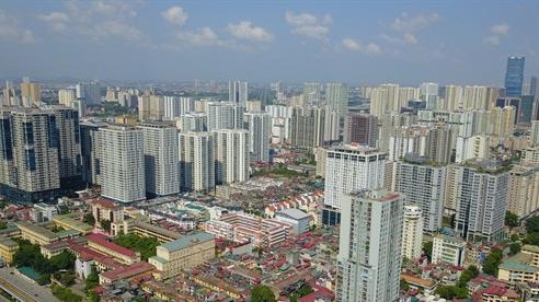Hà Nội chỉ đạo nóng về quản lý condotel, officetel