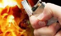 Vụ người phụ nữ phóng hỏa đốt công ty em trai người tình: 'Nữ quái' Võ Thị Mộng đang bị truy nã