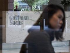 Goldman Sachs: Nữ giới quản lý các quỹ đầu tư tốt hơn nam giới
