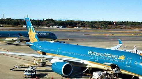 Cục Hàng không lên kế hoạch nối lại đường bay quốc tế đi Nhật Bản, Hàn Quốc