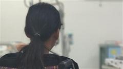 Cãi nhau với mẹ, bé gái 13 tuổi uống thuốc diệt cỏ tự tử