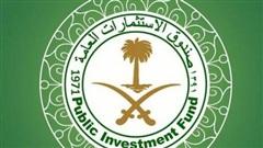 Quỹ đầu tư 400 tỷ USD mua hụt CLB Newcastle: được bơm tiền từ nguồn dầu mỏ khổng lồ của Arab Saudi, 'rải' tiền khắp thế giới vào Boeing, Facebook, SoftBank